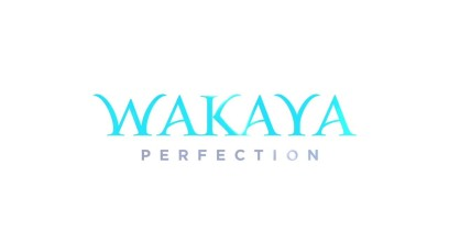 Wakaya