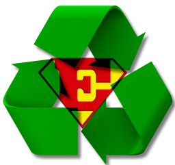 Eli Recycle Logo.png