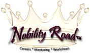 Nobility Road Logo4